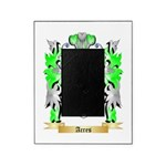 Acres Picture Frame