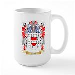 Acton Large Mug
