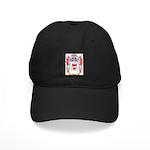 Actone Black Cap
