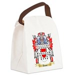 Actone Canvas Lunch Bag