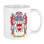 Actone Mug