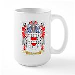 Actone Large Mug