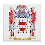Actone Tile Coaster