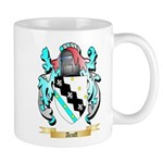 Acuff Mug