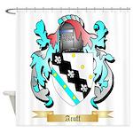 Acuff Shower Curtain