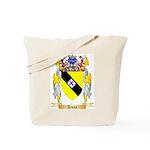 Acuna Tote Bag