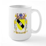 Acuna Large Mug