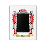 Adair Picture Frame