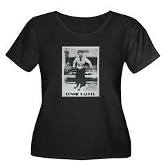 Bonnie Parker T