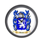 Adame Wall Clock