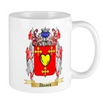Adames Mug