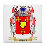 Adames Tile Coaster