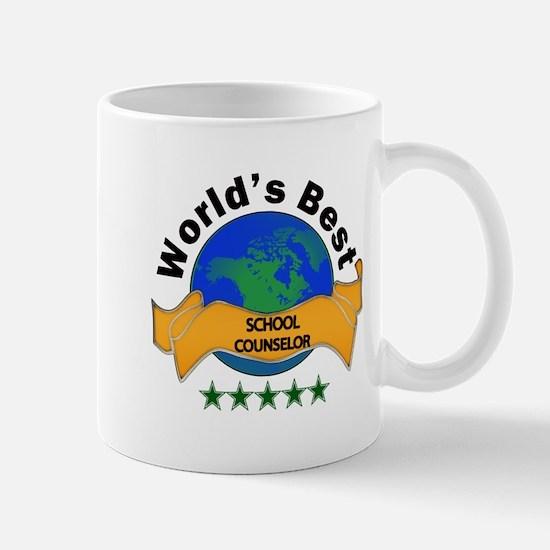 Funny Back back world champs Mug