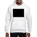 It's a Dog's Life Hooded Sweatshirt