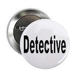 Detective 2.25