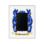 Adamovic Picture Frame
