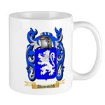 Adamovitch Mug