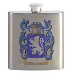 Adamowitz Flask