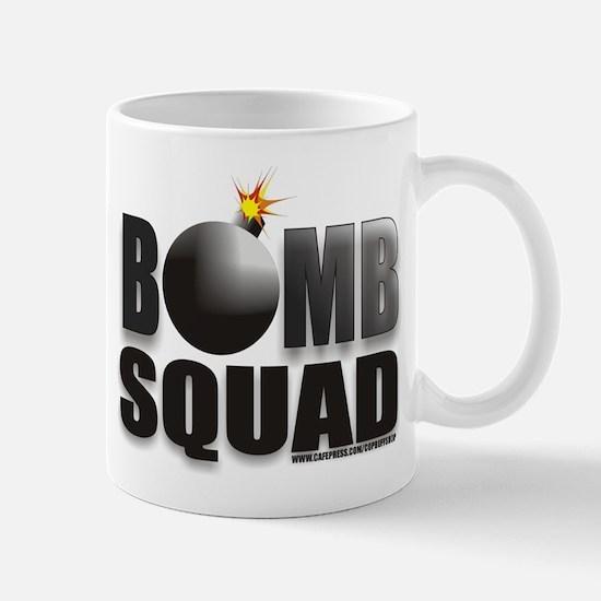SWATBLACK.jpg Mug