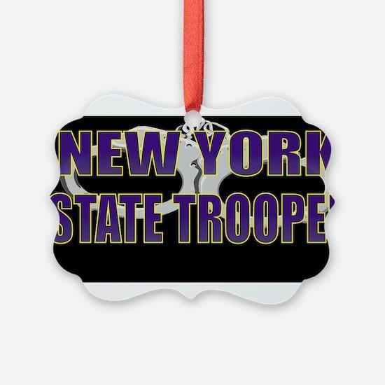 NYTROOPER5.jpg Ornament