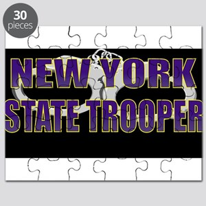 NYTROOPER5 Puzzle
