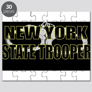 NYTROOPER4 Puzzle