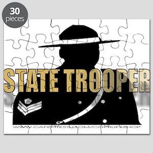 TROOP5 Puzzle