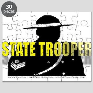 TROOP2 Puzzle