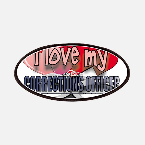 LOVECO.jpg Patches