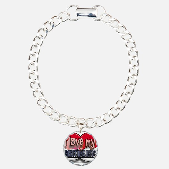 LOVECO.jpg Bracelet