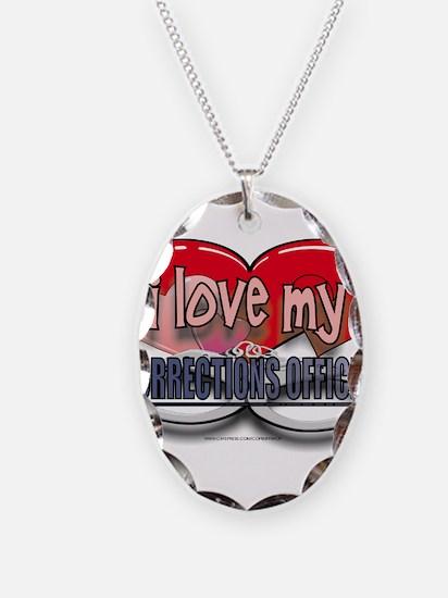 LOVECO.jpg Necklace