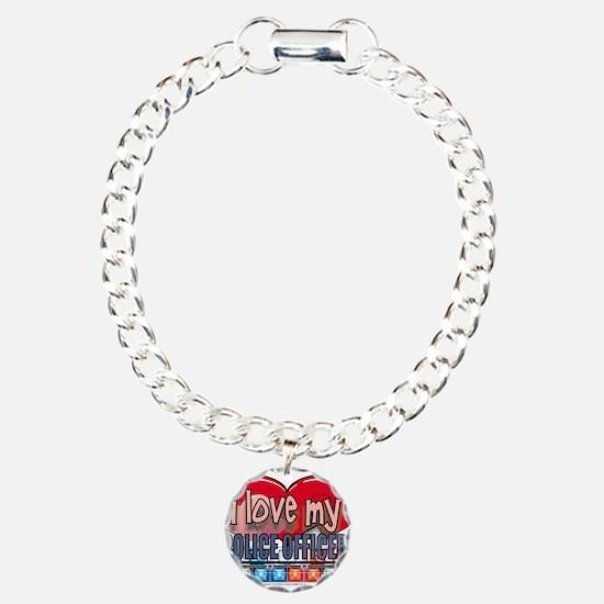 LOVEPO.jpg Bracelet