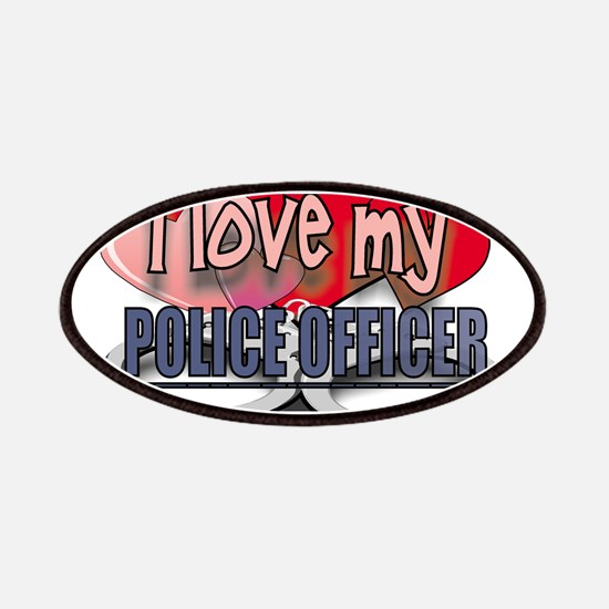 LOVEPO2.jpg Patches