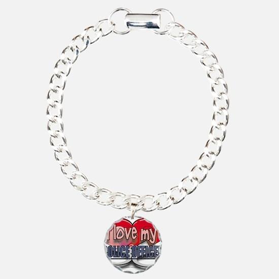 LOVEPO2.jpg Bracelet