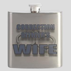 COWIFE Flask