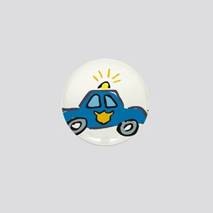 LITTLECAR1 Mini Button