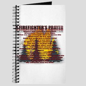 FIRE2 Journal