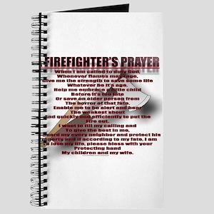 FIRE3 Journal
