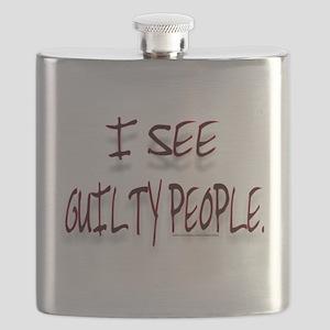 XXGUILTY Flask