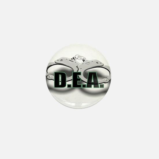 DEA1.jpg Mini Button