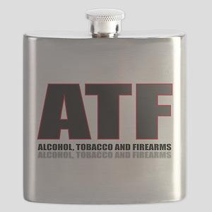 XXATF Flask