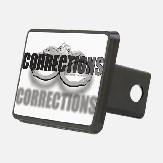 CUFFSCORRECTIONS.jpg Hitch Cover