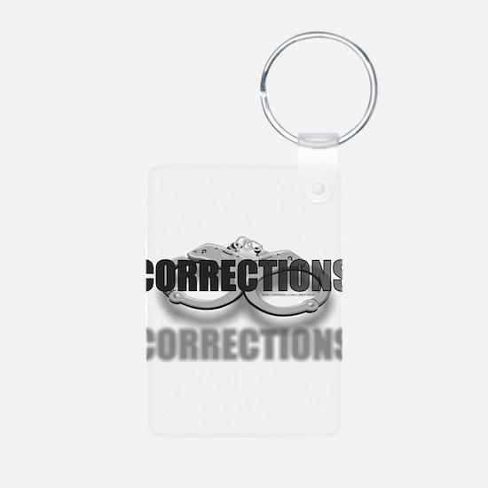 CUFFSCORRECTIONS.jpg Keychains