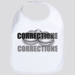 CUFFSCORRECTIONS.jpg Bib