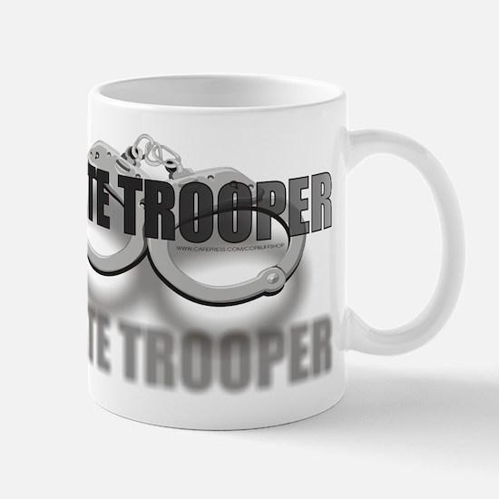 CUFFSSTATETROOPER.jpg Mug