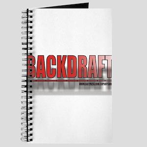 BACKDRAFT Journal