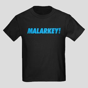 Malarkey Kids Dark T-Shirt