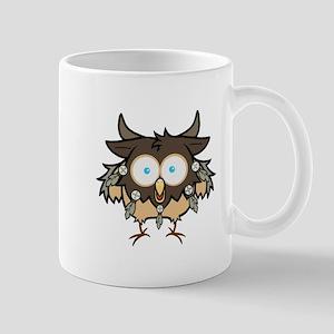 Bird is for BOOM Mug