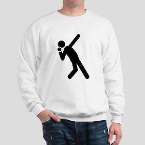 Shot Put Sweatshirt