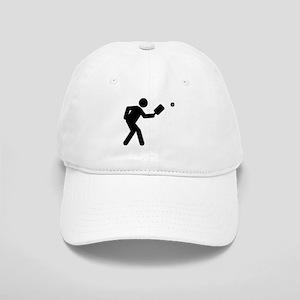 Pickleball Cap